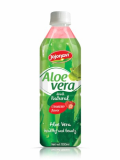 Aloe Vera Water Strawberry Flavour